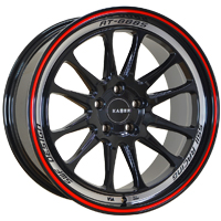 130R_WHEELS_WEB