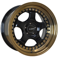 150R_WHEELS_WEB