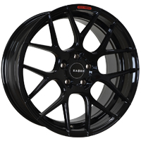 320S_WHEELS_WEB