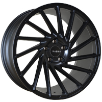400R_WHEELS_WEB